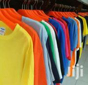 Unisex Tshirts | Clothing for sale in Greater Accra, East Legon