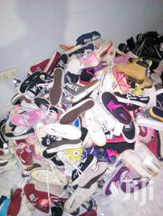 Canvas Sneakers | Shoes for sale in Greater Accra, Adenta Municipal