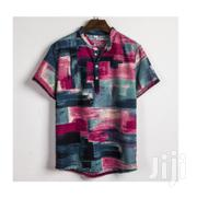 Summer Shirts   Clothing for sale in Greater Accra, Achimota