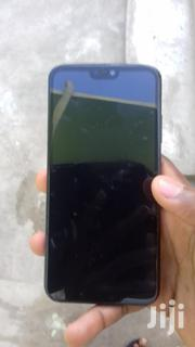 Huawei P20 64 GB Black | Mobile Phones for sale in Greater Accra, Achimota
