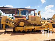 Cat D 8 R Bulldozer | Heavy Equipments for sale in Ashanti, Kumasi Metropolitan