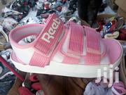 Bradez Sneakers   Shoes for sale in Greater Accra, Achimota