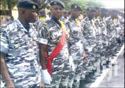 Ghapoha Enlistment | Security Jobs for sale in Greater Accra, Airport Residential Area