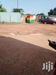 2plots 4sale Tantra Hill Achimota Ghana | Land & Plots For Sale for sale in Greater Accra, Ga West Municipal