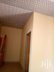 Newly Chamber and Hall Self Contain 4rent at Amasaman Road Side  | Houses & Apartments For Rent for sale in Greater Accra, Achimota