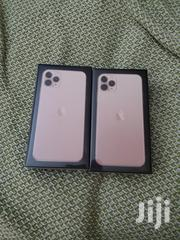 New Apple iPhone 11 Pro Max 64 GB Gold | Mobile Phones for sale in Northern Region, Yendi