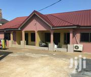2 Bedroom Apartment | Houses & Apartments For Rent for sale in Greater Accra, East Legon