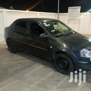 Renault Logan 2007 1.6 Gray | Cars for sale in Greater Accra, Abelemkpe