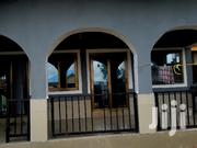 4 Bedroom House for Rent in Kasoa | Houses & Apartments For Rent for sale in Central Region, Awutu-Senya
