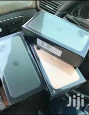 New Apple iPhone 11 Pro Max 256 GB | Mobile Phones for sale in Greater Accra, East Legon