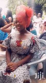 Teaching Assistant | Other CVs for sale in Greater Accra, Kwashieman