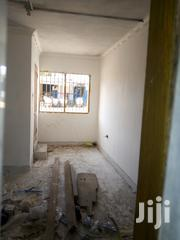 Single Room Self Contain for Rent | Houses & Apartments For Rent for sale in Greater Accra, Labadi-Aborm
