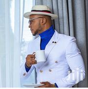 Double Breasted Suits   Clothing for sale in Greater Accra, Accra Metropolitan