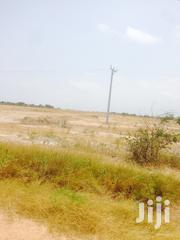 Tsopoli Fast Developing Lands@New Airport City | Land & Plots For Sale for sale in Greater Accra, Ashaiman Municipal