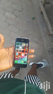 New Apple iPhone 5s 16 GB Black | Mobile Phones for sale in Greater Accra, Darkuman