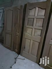 Quality Doors For Your Home | Doors for sale in Greater Accra, Kwashieman