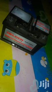Car Battery For Sale | Vehicle Parts & Accessories for sale in Ashanti, Kumasi Metropolitan