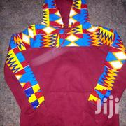 Africanprint Hoodies | Clothing for sale in Greater Accra, Dansoman