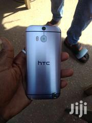 New HTC One (M8) 16 GB | Mobile Phones for sale in Greater Accra, Adenta Municipal
