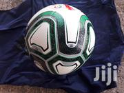 Original Puma Football at Cool Price | Sports Equipment for sale in Greater Accra, Dansoman