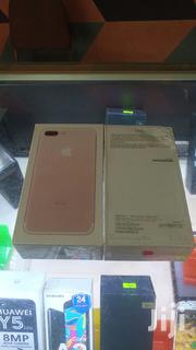 New Apple iPhone 8 Plus 64 GB | Mobile Phones for sale in Greater Accra, Adenta Municipal