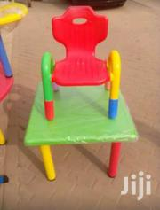 Multi Coloured Kids Chair | Children's Furniture for sale in Greater Accra, Achimota