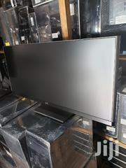 AOC Quad HD Ultra Widescreen 29 Inches Gaming And Editing Monitor | Computer Monitors for sale in Greater Accra, Dansoman