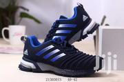 Adidas Marathon | Shoes for sale in Greater Accra, Tema Metropolitan