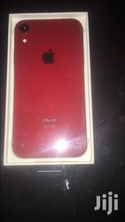 iPhone XR | Mobile Phones for sale in Greater Accra, South Labadi