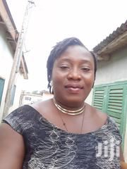 Teaching CV | Teaching CVs for sale in Ashanti, Kumasi Metropolitan