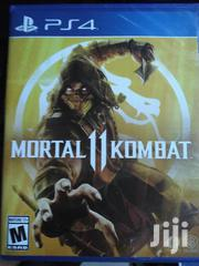 Mortal Combat 11 | Video Games for sale in Greater Accra, Osu