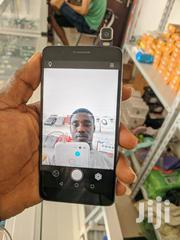 Huawei Honor 7i 16 GB Black | Mobile Phones for sale in Greater Accra, Accra Metropolitan