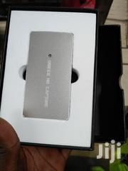 Usb 3.0 To Capture Card | Cameras, Video Cameras & Accessories for sale in Greater Accra, Osu
