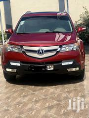 Acura MDX 2010 | Cars for sale in Greater Accra, Dansoman