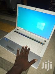 Laptop Packard Bell EasyNote TM89 4GB Intel Celeron HDD 320GB | Laptops & Computers for sale in Western Region, Ahanta West