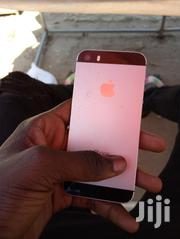 Apple iPhone 5s 16 GB Silver | Mobile Phones for sale in Ashanti, Ejisu-Juaben Municipal