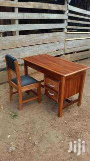 Quality Office Table and Chairs | Furniture for sale in Ashanti, Kumasi Metropolitan