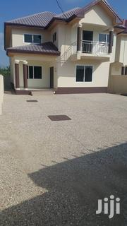 Newly Buit 5 Bedrooms House 4sale at Ablekuma Canada Pokuse Gh750,000 | Houses & Apartments For Sale for sale in Greater Accra, Achimota