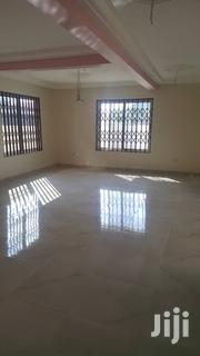 A Newly Executive Built 5 Bedrooms House for Sale | Houses & Apartments For Sale for sale in Greater Accra, Achimota