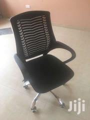 Office Chair | Furniture for sale in Greater Accra, Teshie-Nungua Estates