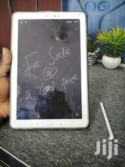 Samsung Galaxy Tab A & S Pen 16 GB White | Tablets for sale in Greater Accra, Ashaiman Municipal