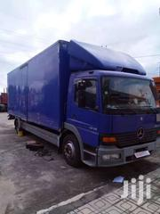 Mercedez Benz Cargo Truck | Trucks & Trailers for sale in Greater Accra, Ga East Municipal