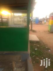 Food Joint Structure For Sale In Dansoman | Commercial Property For Sale for sale in Greater Accra, Dansoman