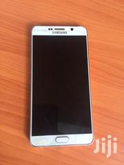 Samsung Galaxy Note 5 32 GB White | Mobile Phones for sale in Greater Accra, Achimota