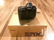 New Nikon D700 12.1 MP Digital SLR Camera | Cameras, Video Cameras & Accessories for sale in Ashanti, Kumasi Metropolitan