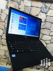 Laptop Acer Aspire E1-410 8GB Intel Core i3 HDD 320GB | Laptops & Computers for sale in Greater Accra, Kokomlemle
