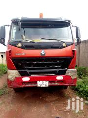 Affordable Truck 2008 | Trucks & Trailers for sale in Brong Ahafo, Asunafo South