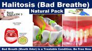 Natural Solution for Bad Breath | Vitamins & Supplements for sale in Greater Accra, Airport Residential Area