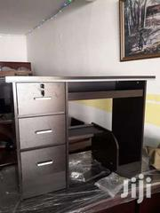 Study Desk | Furniture for sale in Western Region, Ahanta West