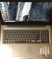 Laptop Dell Inspiron 15 5565 12GB AMD HDD 1T | Laptops & Computers for sale in Greater Accra, Teshie-Nungua Estates